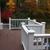 AAA Home Improvement & Handyman Services