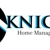 Knights Home Management, LLC