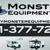 Monster Equipment, LLC