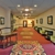 Holiday Inn ROCHESTER AIRPORT
