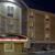 Candlewood Suites IDAHO FALLS