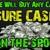 We Buy Junk Cars Bessemer Alabama - Cash For Cars - Junk Car Buyer