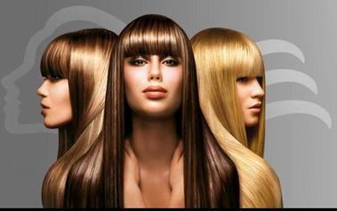 Shear Art Hair Styling, Billerica MA