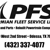 Permian Fleet Service