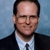 American Family Insurance - Ken Kreish
