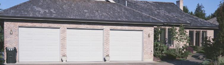 Garage Door Services   Quality Door, Inc.   Holland   MI