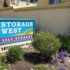 Storage West Scripps Ranch
