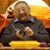 Jewel Heart Tibetan Buddhist