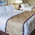 Extended Stay America Fort Wayne - North