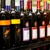 Brother's Wine & Spirits