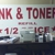 Ink and Toner Refill Center