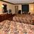Econo Lodge Inn & Suites East