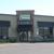 Evergreen Pharmacy