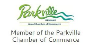 Parkville Chamber of Commerce