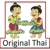 Original Thai LLC
