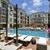 ALARA Uptown Apartments