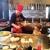 Kintaro Japanese Sushi & Hibachi Steak House