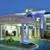 Holiday Inn Express & Suites Vicksburg