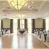 Holiday Inn SAN ANTONIO NW - SEAWORLD AREA