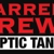 Darrell Crews Septic Tanks