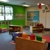 Pahrump Early Learning Academy