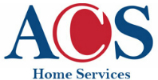 Air conditioning company in Tampa