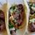 Tacos Mimi