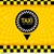 heavy d taxi