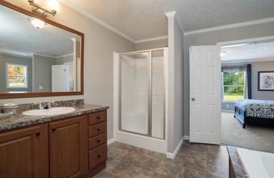Clayton Homes - Rogersville, TN