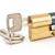 Sunflower Lock & Key