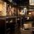 The Standard Restaurant & Lounge