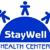 Staywell Health Center