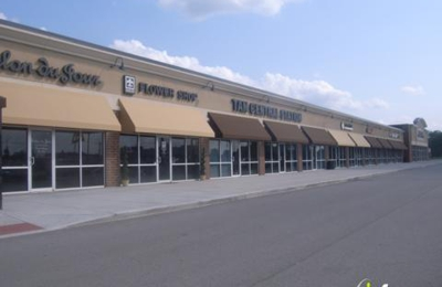 Anytime Fitness - Indianapolis, IN