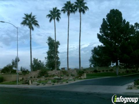 Auto salvage yards near mesa az