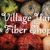 The Village Yarn & Fiber Shop