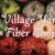 The Village Yarn & Fiber Shop