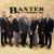 Baxter & Associates