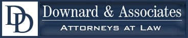 downard-associates-logo