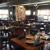Davinci's Pub