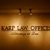Karp Law Offices SC
