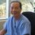 ALFRED TAN, M.D. -Family Medicine, WALK-IN CLINIC