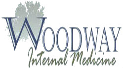 Woodway Internal Medicine logo
