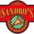 Sandro's Pizza & Pasta
