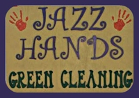 Welcome to Jazz hands Cleaning web page