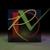 Ryans Virtual Design, Inc.