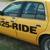 Pryor Taxi - CLOSED