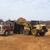 J and M Dump Trucks LLC