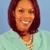 Allstate Insurance: Schalonda Phillips