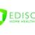 CDPAP Department of Edison HHC