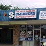 Cypress Tailor & Alterations